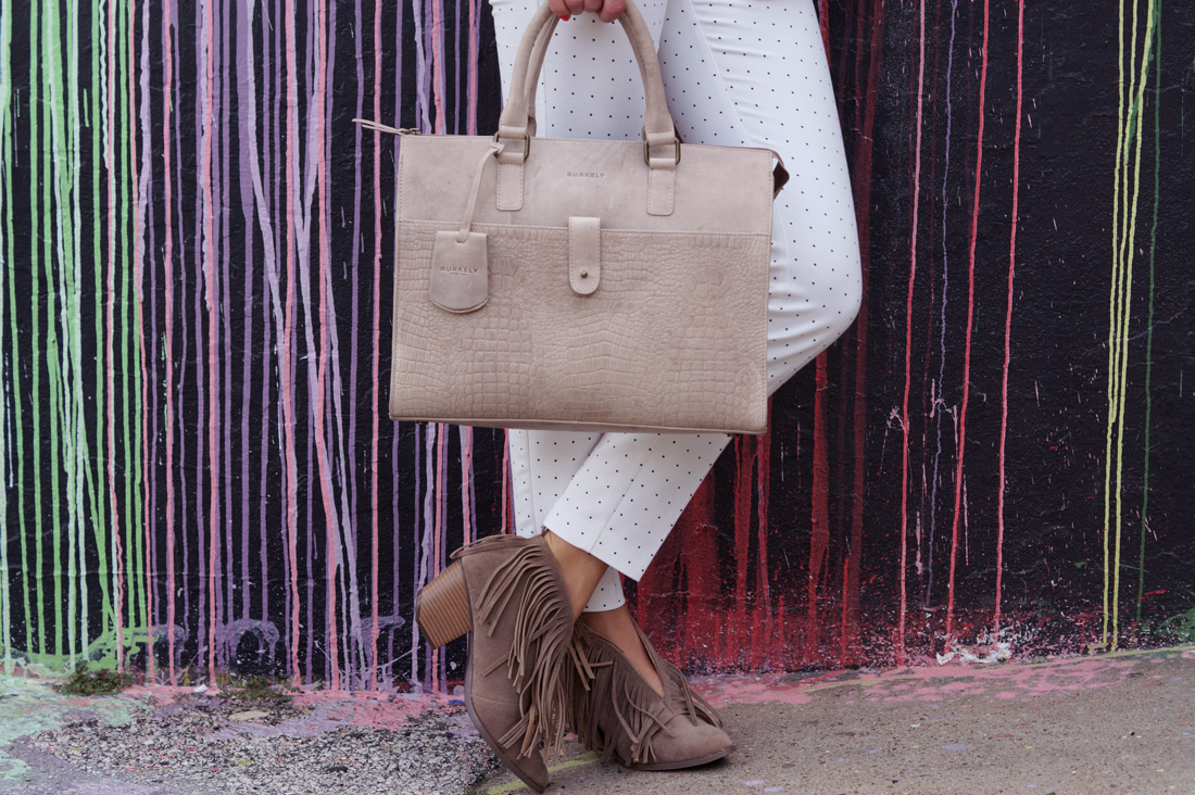 Bag-at-you---Fashion-blog---Burkely-Leather-bag
