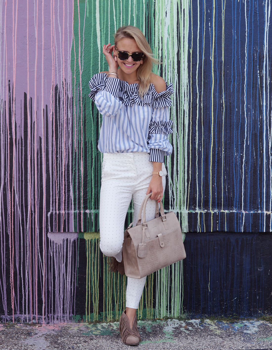Bag-at-you---Fashion-blog---Warby-Parker-Sunglasses
