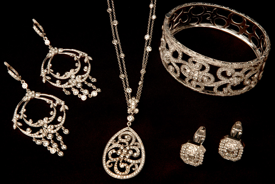 jewelry tips building your jewelry collection fashion