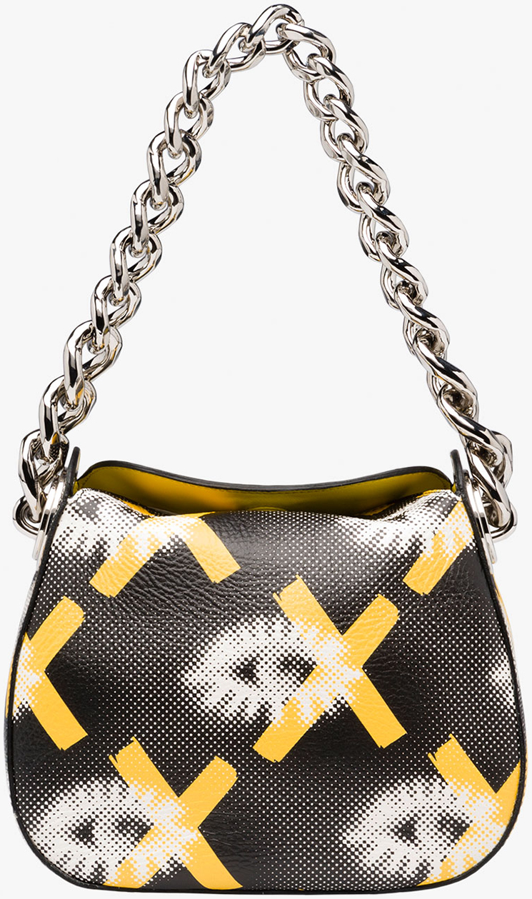 Prada-Arrows-and-Cross-Bag-Collection-4
