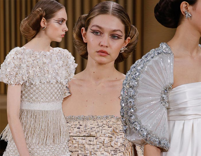 Chanel_Couture_spring_summer_2016_collection2