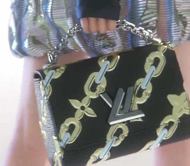 Louis-Vuitton-Spring-Summer-2016-Anime-Bag-Campaign-3