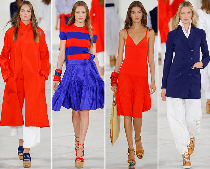 Ralph_Lauren_spring_summer_2016_collection_New_York_Fashion_Week5