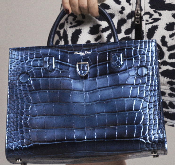 Dior-Pre-Fall-2016-Bag-Collection-2