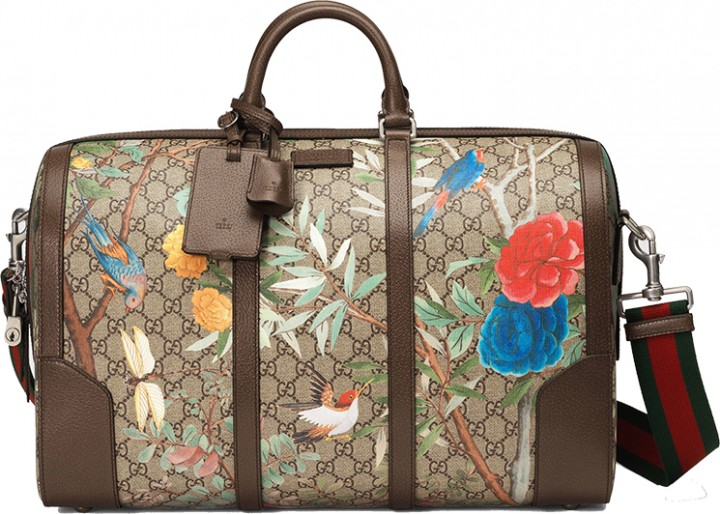 Gucci-Tian-Bag-Collection