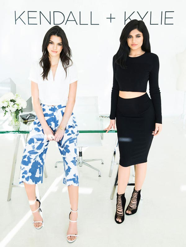 KendallKylie_spring_2016_collection1