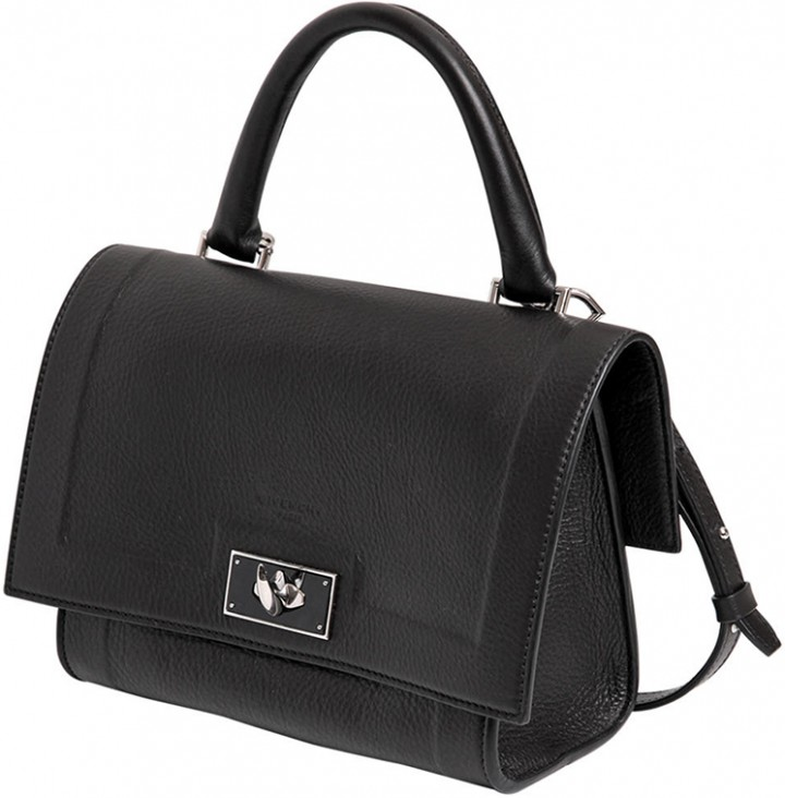Classic Style of Givenchy Mini Shark Tote