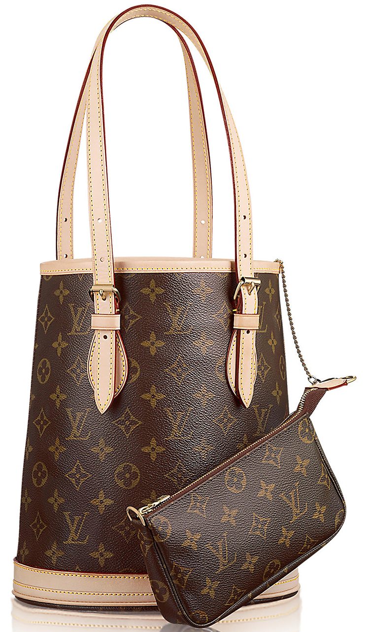 Louis-Vuitton-Petit-Bucket-Bag