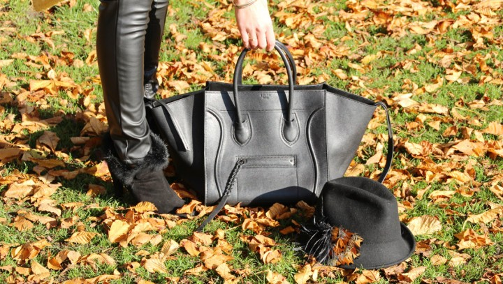 bag-at-you-these-iconic-designer-handbags-never-go-out-of-style-1