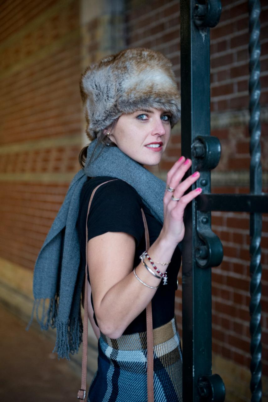 Bag-at-you---Fashion-blog---Baby-it-is-cold-outside