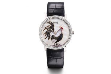 piaget-rooster_2000x1333