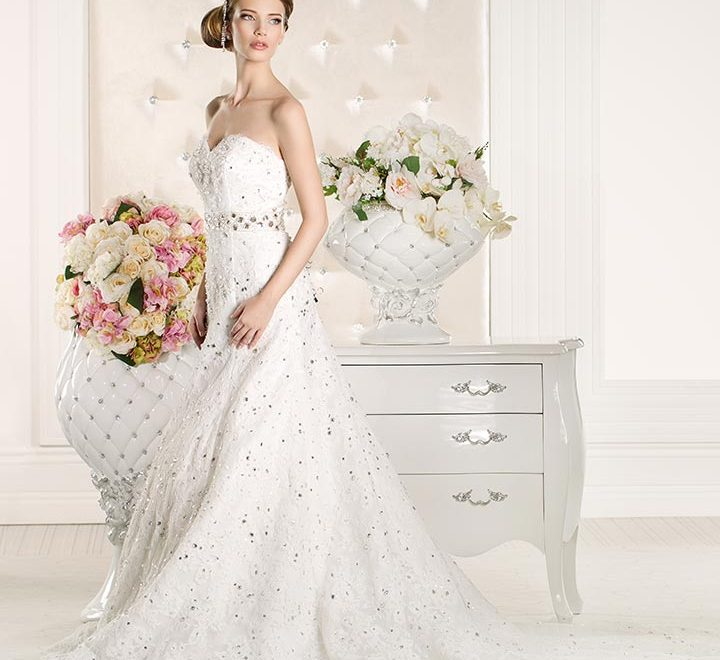 c845ac5f0 Simple And Affordable Wedding Dresses – Best Online Stores To Buy From
