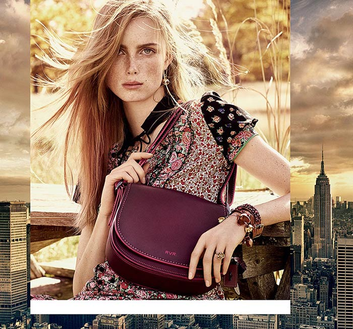 Coach_spring_summer_2016_campaign1