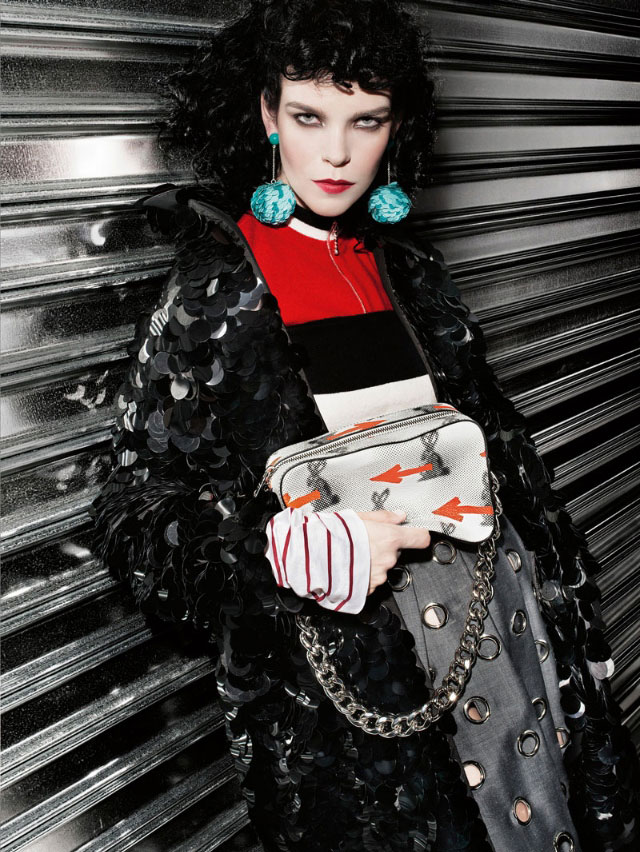 Prada-Resort-2016-Ad-Campaign-featuring-New-Inside-Tote-5