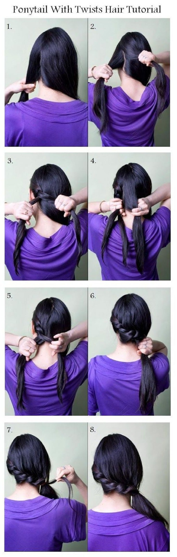 Top-10-fall-hairstyles