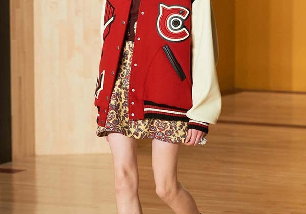 Coach_fall_winter_2016_2017_collection_New_York_Fashion_Week2-600x420