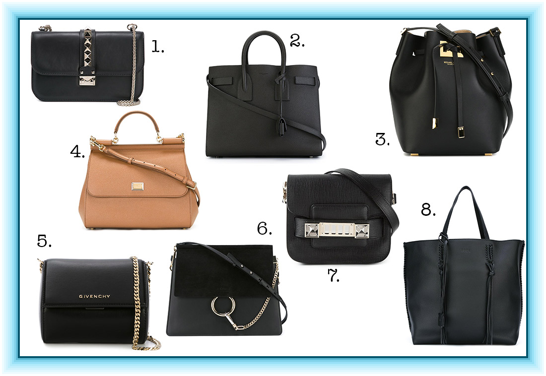 bag-at-you-fashion-blog-these-iconic-designer-handbags-never-go-out-of-style