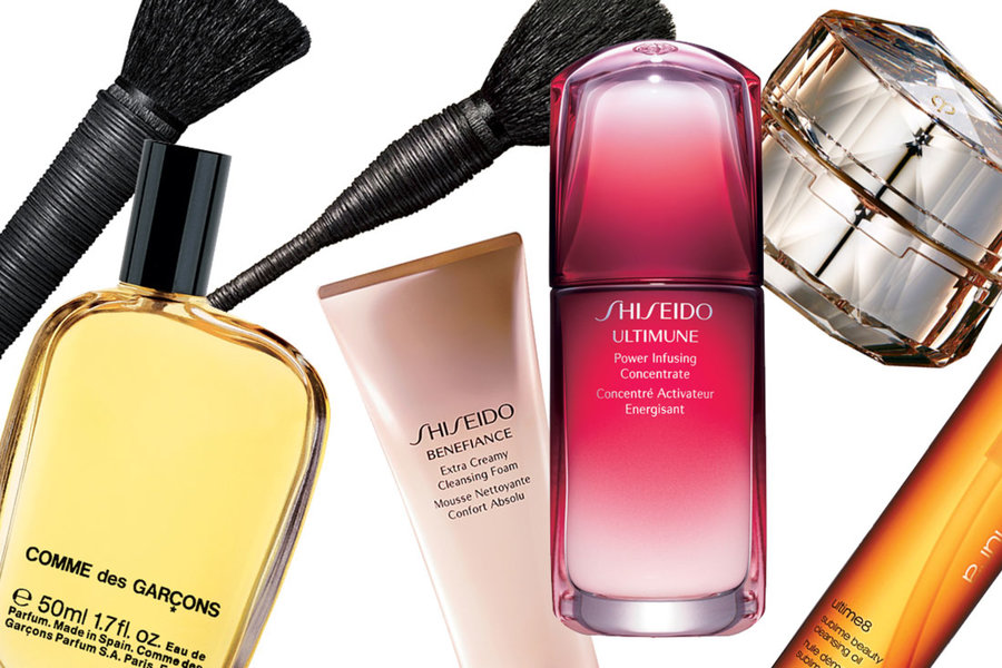 The Japanese beauty products worth your money