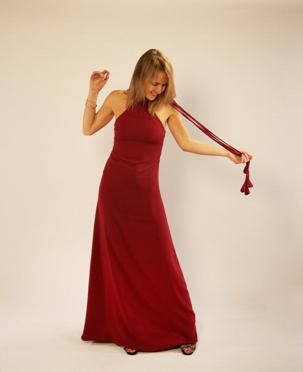 Bag-at-you---Fashion-blog---Burgundy-maxi-dress